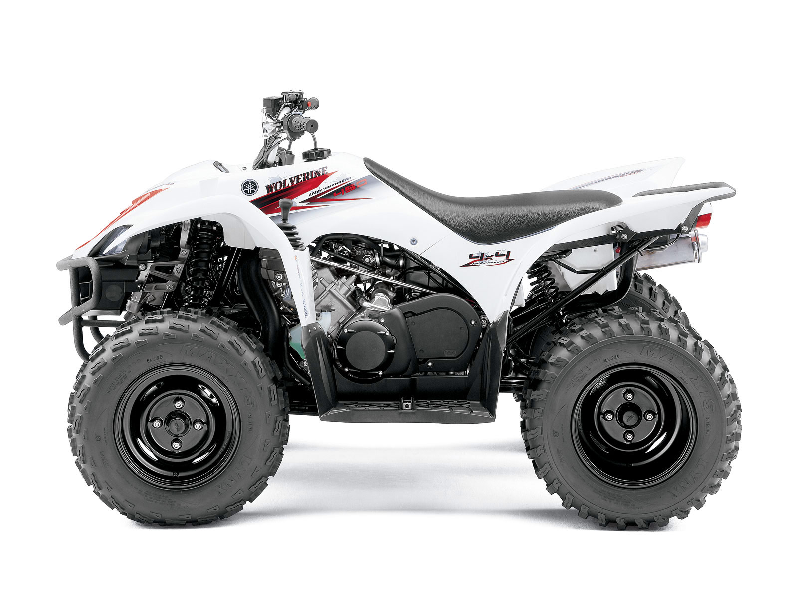 2010-YAMAHA-Wolverine-450-4x4-ATV-wallpapers_3