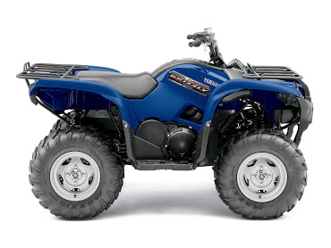 2012-Yamaha-Grizzly-700-FI-Auto-4x4_ATV-wallpapers_2