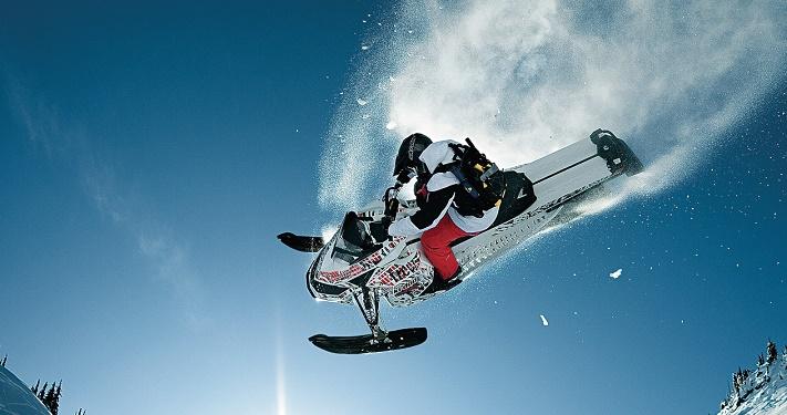 snowmobile-wallpaper-1