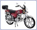 ico-moped-irbis-alpha