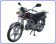 ico-moped-racer-alpha-rc-70