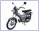 ico-moped-racer-delta-cm-50-q-2