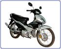 ico-moped-racer-indigo-cm-110