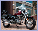 ico-motocikl-irbis-garpia