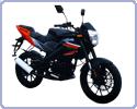 ico-motocikl-irbis-gr