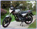 ico-motocikl-irbis-gs-150