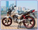 ico-motocikl-irbis-gs-200