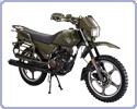 ico-motocikl-irbis-intruder