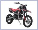 ico-motocikl-irbis-ttr-110