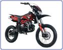 ico-motocikl-irbis-ttr-125-r