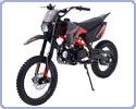 ico-motocikl-irbis-ttr-125