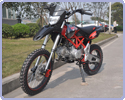 ico-motocikl-irbis-ttr-150