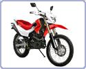 ico-motocikl-irbis-ttr-250-r