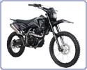 ico-motocikl-irbis-ttr-250