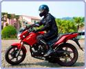 ico-motocikl-irbis-vj