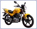 ico-motocikl-irbis-vr-1