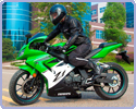 ico-motocikl-irbis-z1