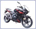 ico-motocikl-nexus-xjr-200