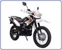 ico-motocikl-nexus-xt-250