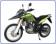 ico-motocikl-racer-crossrunner-rc-250-nc-gy8