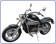 ico-motocikl-racer-cruiser-rc-250-lv