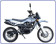 ico-motocikl-racer-enduro-rc-150-gy