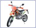 ico-motocikl-racer-enduro-rc-200-xzt
