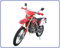 ico-motocikl-racer-enduro-rc-250-xzr