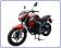 ico-motocikl-racer-fighter-rc-250-cr-n