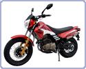 ico-motocikl-racer-forester-rc-200-lt