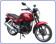 ico-motocikl-racer-magnum-rc-200-c5b