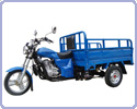 ico-motocikl-racer-muravei-rc-200-zh