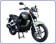 ico-motocikl-racer-nitro-rc-250-ck