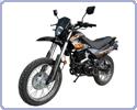 ico-motocikl-racer-panther-rc-200-gy-c2