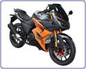 ico-motocikl-racer-phantom-rc-250-nc-x1