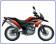 ico-motocikl-racer-ranger-rc-250-gy8