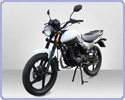 ico-motocikl-racer-tiger-rc-150-23