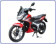 ico-motocikl-racer-viper-rc-130-cf