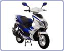 ico-skuter-irbis-centrino-50-s