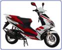 ico-skuter-irbis-centrino-50