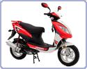 ico-skuter-irbis-fr