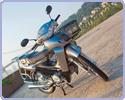ico-skuter-irbis-irokez