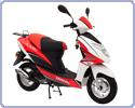 ico-skuter-irbis-kaori