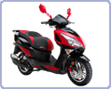 ico-skuter-irbis-lx-gtr