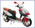 ico-skuter-irbis-nirvana
