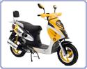 ico-skuter-irbis-z50r
