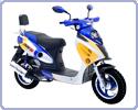 ico-skuter-irbis-zrs