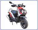 ico-skuter-nexus-booster-maxi