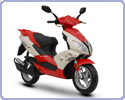 ico-skuter-nexus-f-22-2t