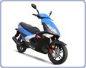 ico-skuter-nexus-jet